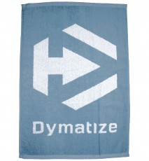 ELITE GYM TOWEL - STORM BLUE